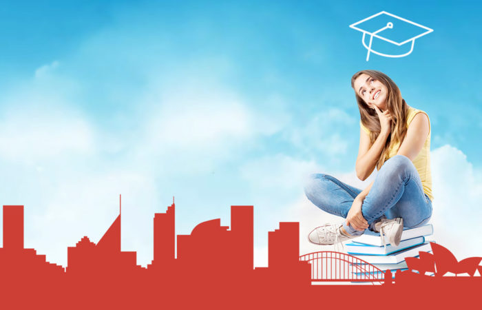 About Ausway Education