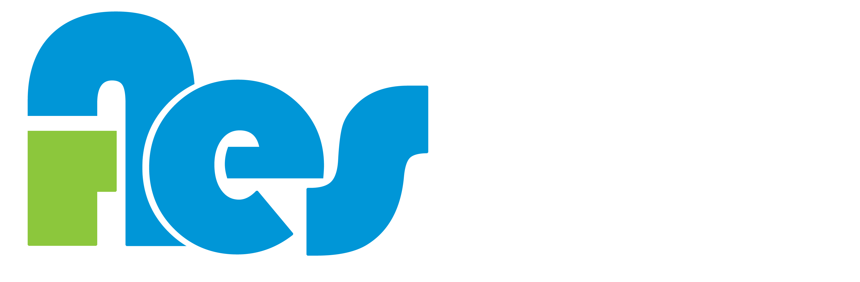 Ausway Education Services